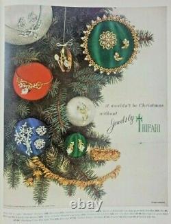 TRIFARI Alfred Philippe QUEEN OF DIAMONDS Emerald Green Rhinestone Gold Necklace